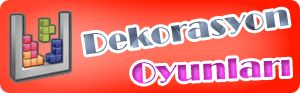 Dekorasyon Oyunlar