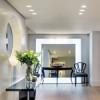 Modern Salon Oturma Grupları
