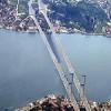 3. Boğaz Köprüsü Güzergah ve Özellikler