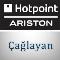 Ariston - İndesit - Hotpoint - Çağlayan Satış Bayileri
