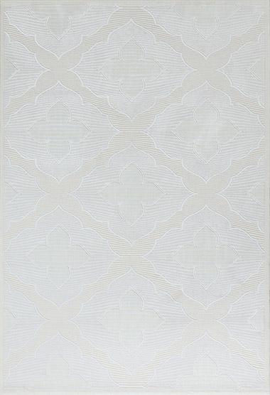 Pierre Cardin Halı Modelleri 6954B