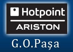 Ariston - İndesit - Hotpoint - Gaziosmanpaşa Satış Bayileri