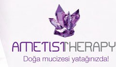 Ametist Therapy Teknolojisi le Yataklar