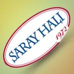 Saray Halı 2014 Koleksiyonu