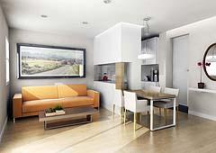 ipucu-niteliginde-salon-icin-dekorasyon-fikirleri